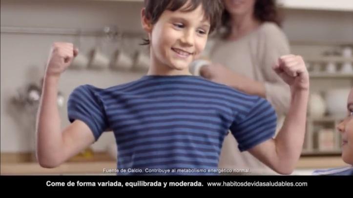 weikis-publicidad