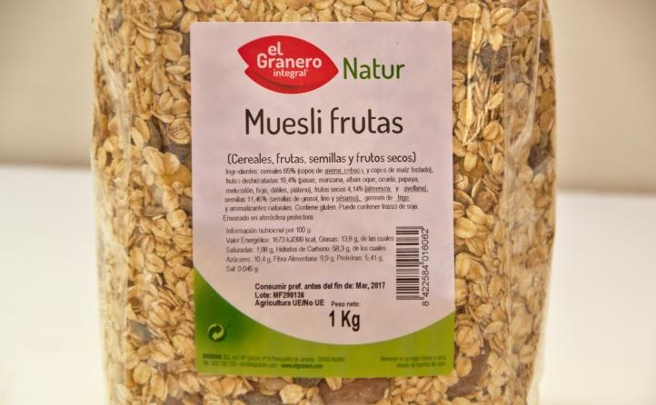 muesli-frutas-de-cereales-frutas-semillas-y-frutos-secos-el-granero-1-kilo-1008-3135