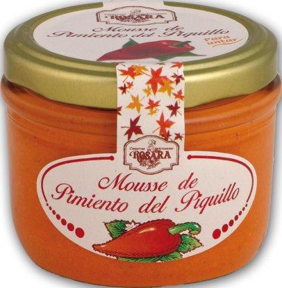 13210-conservas-artesanas-gourmet-mousse-de-pimiento-del-piquillo-tarro-145-mililitros-rosara