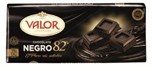 Chocolate-Negro-Valor-181115