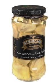 corazones-alcachofa-al-natural-conservas-serrano-500-gr-68-pzs