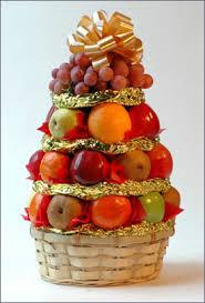 Fresh-fruits3 gift basket