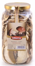 Hongo-Boletus-Deshidratado-350-gr.